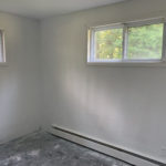 2nd Bedroom in house for sale near Mullet Lake